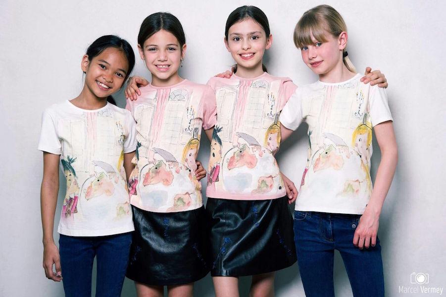 collezione-moda-abiti-ragazze